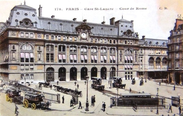 saint lazare chatrooms Hotels in church of saint lazare book  check out church of saint lazare hotel properties using interactive tools which allow you view hotel rooms,  chat live or .