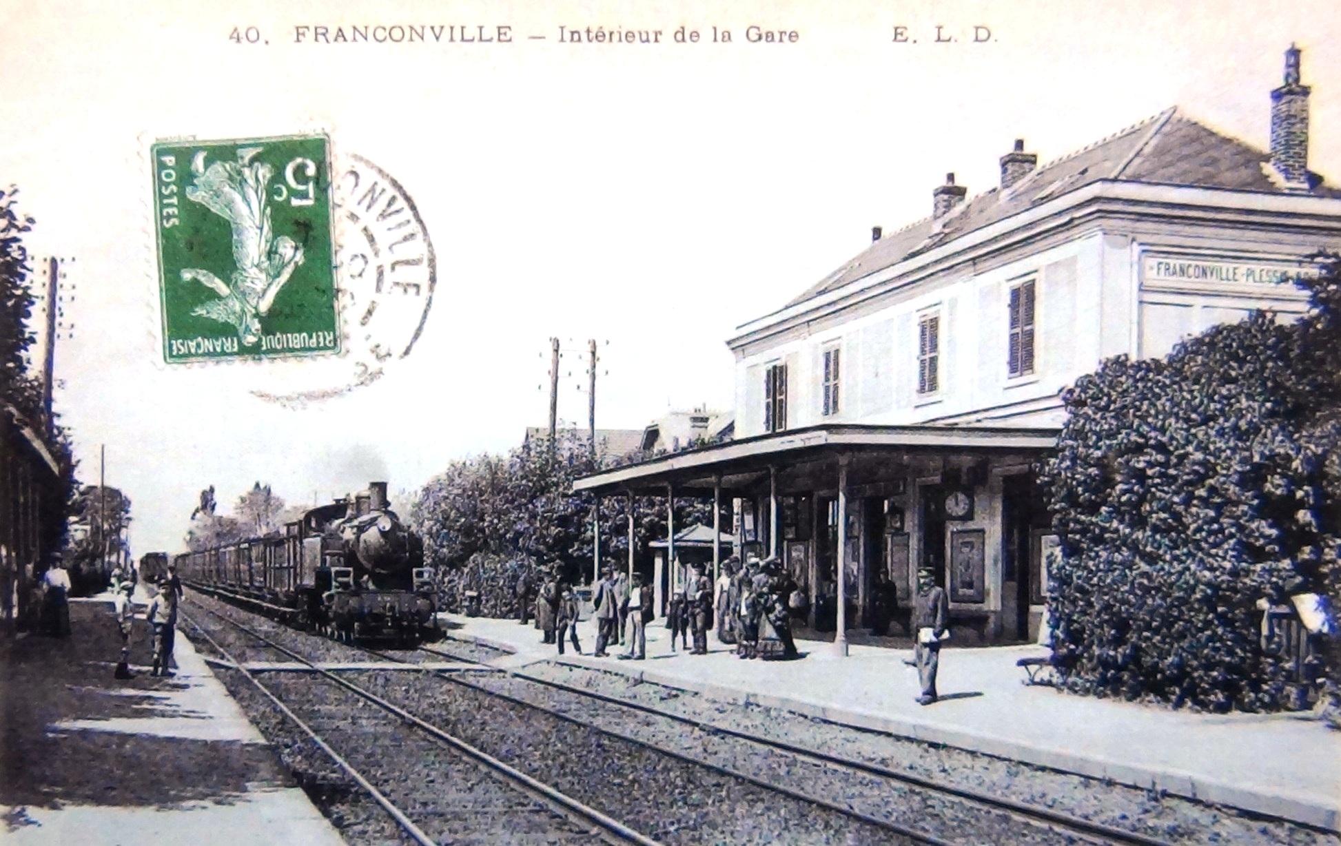 Chat francophone gratuit sans inscription